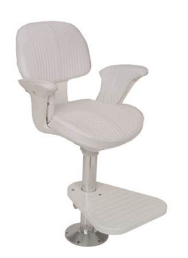 Picture of Pompanette T5983000 Cushions Elite Helmseat