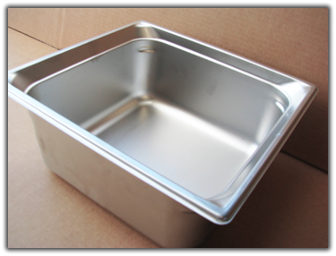 Picture of SANDWICH TRAY (for Ice chests only)