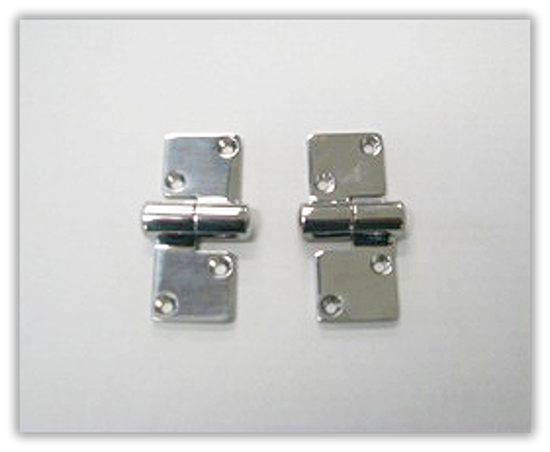 Picture of Hinge Set