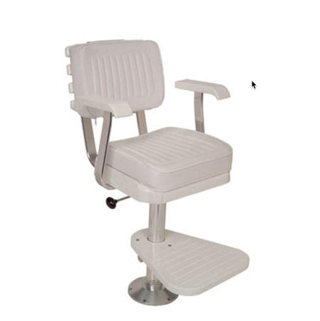 Picture for category Pompanette Helm Seats